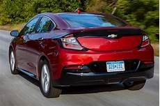 2019 chevy volt 2019 chevy volt pictures photos images gallery gm