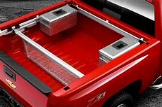 truck bed organizers carriers pockets cargo bars