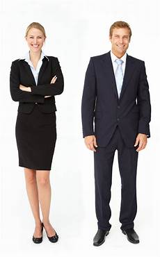 Second Interview Attire How To Dress For Your Job Interview Integrative Staffing