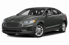 2019 Ford Fusion by New 2019 Ford Fusion Price Photos Reviews Safety