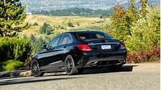 2016 Bmw 3 Series Vs 2016 Mercedes Benz C Class Comparison