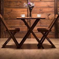 parete rivestita in legno arredare con il legno consigli e suggerimenti per una