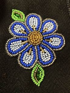 pin by agnes on on on beadwork