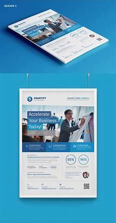 Corporate Flyer Designs 25 Professional Corporate Flyer Templates Design