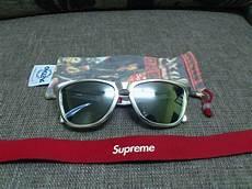oakley supreme vintage bausch lomb rayban sunglasses sold oakley
