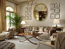 home decor ideas living room living room decorating ideas with mirrors ultimate home