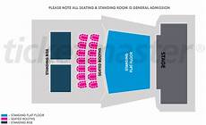 Forum Melbourne Seating Chart Forum Melbourne Melbourne Tickets Schedule Seating