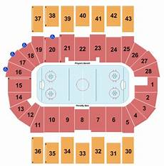 Scotiabank Place Halifax Seating Chart Scotiabank Centre Tickets In Halifax Nova Scotia
