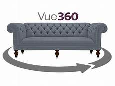 Flexsteel Sectional Sofa 3d Image by Flexsteel Living Room Fabric Sofa Frazier And