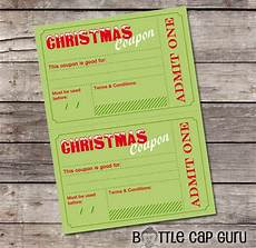 New Year Coupons New Year Voucher Templates 11 Free Printable Word Amp Pdf