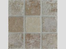 Best ideas about Noce Tile, Travertine Noce and Travertine Bathroom on Pinterest   Feature walls