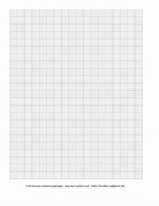 Graph Paper Template Free 30 Free Printable Graph Paper Templates Word Pdf ᐅ