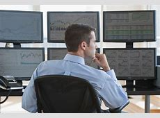 6 Traits You Need to Develop as a Day Trader