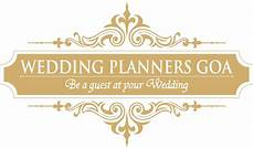 Wedding Logo Christian Weddings Wedding Planners Goa