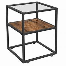 side table with glass top for sale wholesale furniture