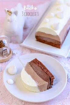 makeup and age chocolate cake recipe easy desserts