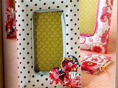 fabric crafts upholstery diy upholstery fabric crafts