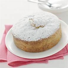 torta allo yogurt bicchieri ricetta torta allo yogurt donna moderna