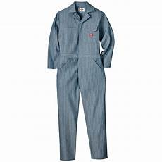 sleeve coveralls for dickies 174 cotton sleeve coveralls fisher stripe