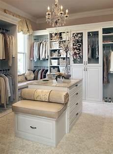 begehbarer kleiderschrank schlafzimmer begehbarer kleiderschrank wie sie die perfekte ordnung