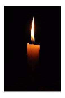 candela per orecchie candela wikiquote
