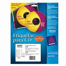 Avery Dvd Label Software Download Tips For Creating And Printing Cd Dvd Labels How To Print