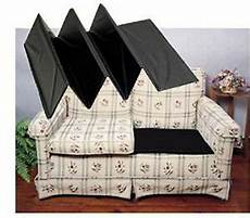 sagging sofa cushion support seat saver new free