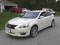2013 Nissan Altima Rims by 2015 Nissan Altima S On Rims