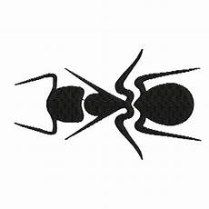 Ant Embroidery Design Ant Embroidery Designs