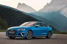 2020 audi s4 2020 audi s4 sedan review trims specs and price carbuzz
