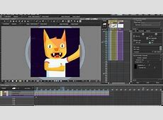 10 Best Free Animation Software [2D & 3D] for Windows 10