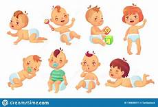 Cartoon Babies Pictures Cute Baby Happy Cartoon Babies Smiling And Laughing