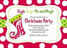 Free Evites For Holiday Party Holiday Party Quotes Quotesgram