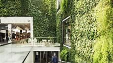 Vertical Green Green Fortune Vertical Garden