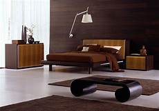 Bedroom Set Ideas 20 Contemporary Bedroom Furniture Ideas Decoholic