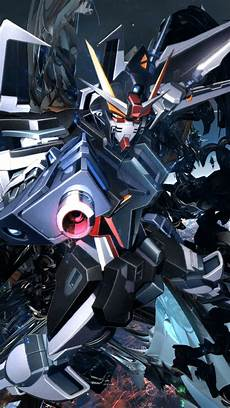 gundam iphone 7 plus wallpaper gundam iphone wallpapers top free gundam iphone