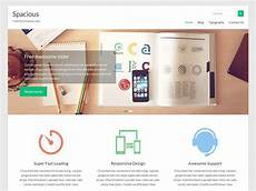 Job Portal Wordpress Theme Free Download Theme Directory Free Wordpress Themes