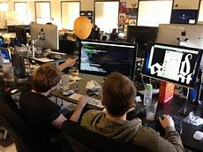 Computer Programmers Careers Career Ideas For Computer Science Majors