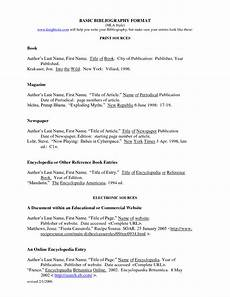 Work Cited Examples Mla Format Works Cited Website World Of Reference