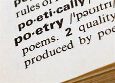 How To Write A Poem Poem Write Right