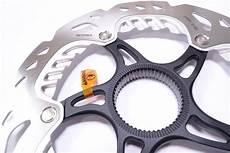Shimano Centerlock Werkzeugbasic by Shimano Xtr Tech Freeza Sm Rt99 Bike Disc Brake Rotor