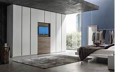 armadio porta tv da letto armadio vano a giorno porta tv girevole farolfi casa