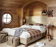 Beautiful Bedroom Modern Beautiful Bedrooms Interior Decoration Designs