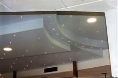 immagini controsoffitti in cartongesso con faretti soffitti
