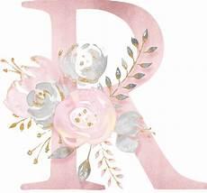 letras con flores letras flores fondos con letras fotos de letras letras