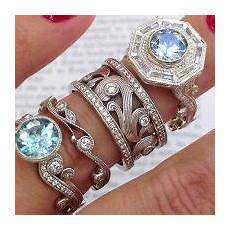 30 vintage wedding rings for brides who love classic oh 30 vintage wedding rings for brides who love classic oh