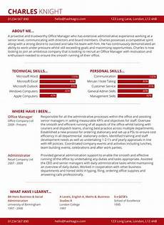 Cv Linen Chart 28 Best Images About Standout Cv Resume Designs On