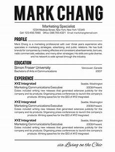 Perfect Font For Resumes Resume Font Resume Fonts Mfacourses826 Web Fc2 Com