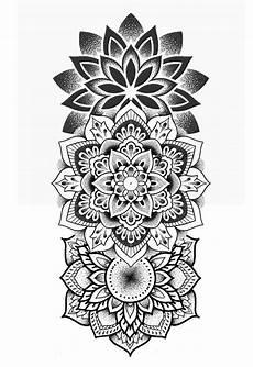 Mandala Malvorlagen Quotes Mandala In 2020 Geometric Mandala Mandala