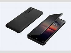 Sony Xperia 1 II Pre Order Gift Changed Due To High Demand